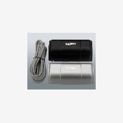 供应自动门微波探头/自动门微波传感器/微波感应器
