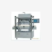 酱油灌装机械,青州酱油灌装机械