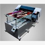 供应瓷砖印花机 移门印花机 丝印机