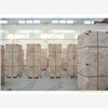 供应机柜木箱-控制柜木箱-pcs