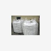 供应钢丸吨袋、钢球吨袋、钢砂吨袋