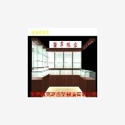 供应木制展柜,天津货架厂,木制货架