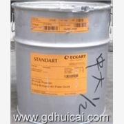 大量供应优质古铜金粉、金银粉 铜金粉