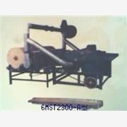 大量供应优质仿拔染浆、仿拔印浆厂家