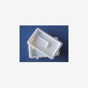 供应化妆品盒、速冻食品盒、医疗保健内包装盒|恺威吸塑