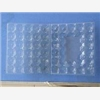 各种塑料包装制品 产品汇 标准吸塑托盘-食品托盘-塑料托盘-塑料包装制品|雄县吸塑加工厂