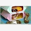 全国畅销吸塑盒/塑料食品包装盒/最新食品吸塑包装盒
