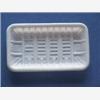 河北厂家供应优质吸塑托盘,吸塑包装盒,专售吸塑包装托盘