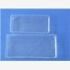 河北厂家供应吸塑托盘、优质塑料托盘、吸塑盒、恺威吸塑包装厂