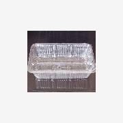 速冻食品吸塑内盒包装盒,恺威吸塑厂,吸塑包装盒,内盒包装厂