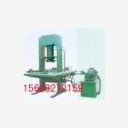 供应液压制砖机免烧制砖机