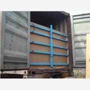 非危险液体集装箱运输,大宗液体集装袋运输,液体软包装袋