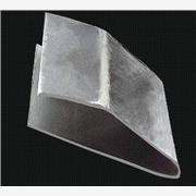 供应不锈钢扣条,不锈钢压条,装饰扣条