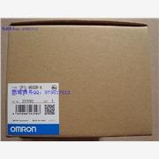 批发现货OMRON光电开关E3JM-DS70M4全新原装正品