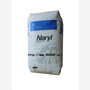 供应PPO塑胶原料