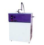供应硫化橡胶脆性温度测定仪