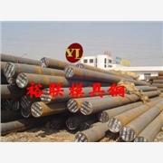 提供供应:预加硬防酸塑胶2311模具加工