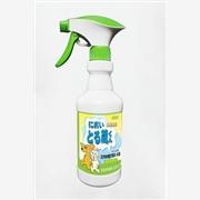 批发宠物清洁用品/宠物环境除臭杀菌剂