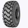 供应正品固特异装载机轮胎、挖掘机轮胎
