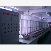 供应电子变压器老化线