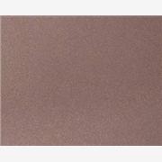 隆盛皮革有限公司:供应质优pu皮革