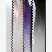 合成革 产品汇 东莞隆盛pu合成革,pvc人造革供应商