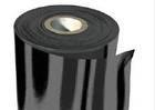 PVC管材/PVC管材规格大全/PVC管材生产工艺/PVC管材生产线