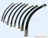 测压软管、测压软管总成、测压软管接头销售价格