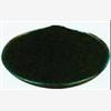 供应河南◆★◆●木质粉状活性炭、脱色活性炭、除臭活性炭宏达滤料