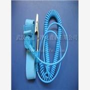 供应志飞防静电手腕带|PU防静电手环