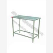 供应不锈钢工作台,生产不锈钢工作桌