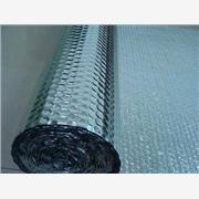 供应铝箔气泡隔热材