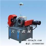 供应气弹簧专用抛光机、天马机械