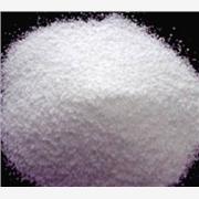 供应玻化微珠保温砂浆原材料