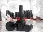 供应橡胶弹簧,振动筛橡胶弹簧