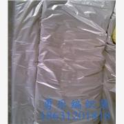 专业生产塑料袋,优质环保塑料袋,厂家定做塑料袋