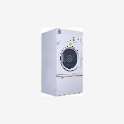 全自动椭圆印花机 产品汇 供应全自动烘干机|全自动干衣机