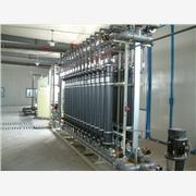软化水设备(ts)