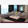 兰华国际原辅材料家居配套 沙发 床垫 软床 茶几 电视柜 麒诺家居麒诺家居