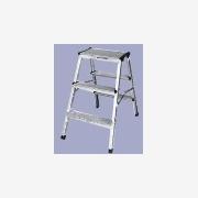 供应镁合金梯子 家居用品 家具梯子
