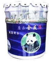 供应中国名牌产品涂料抗碱底漆
