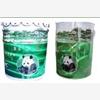 供应中国名牌产品涂料荷叶醛净墙面漆