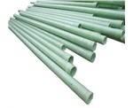 不锈钢抛光拉丝 产品汇 批发不锈钢全软线/不锈钢螺丝线/尽在深圳