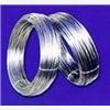 供应不锈钢电解线/不锈钢钢丝