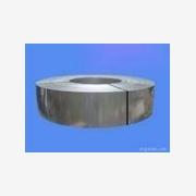 供应不锈钢冲压带/不锈钢钢带