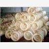 供应303国产不锈钢螺丝线