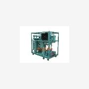 供应透平油滤油机/透平油真空滤油机