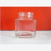 玻璃酱菜瓶 产品汇 供应食品玻璃瓶,酱菜瓶,罐头瓶,蜂蜜瓶
