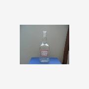供应酒瓶洋酒瓶保健酒瓶红酒瓶