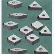 PCD刀粒,金刚石刀粒,钻石刀粒